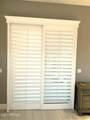 6115 175TH Avenue - Photo 48