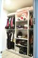 6115 175TH Avenue - Photo 49