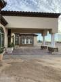 6115 175TH Avenue - Photo 5