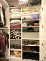 6115 175TH Avenue - Photo 50