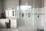 6115 175TH Avenue - Photo 51