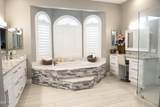 6115 175TH Avenue - Photo 52