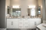 6115 175TH Avenue - Photo 53