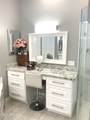6115 175TH Avenue - Photo 54