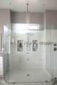6115 175TH Avenue - Photo 55
