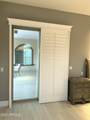 6115 175TH Avenue - Photo 56