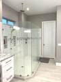 6115 175TH Avenue - Photo 57