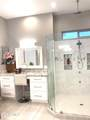 6115 175TH Avenue - Photo 58
