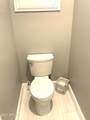 6115 175TH Avenue - Photo 59