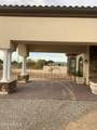 6115 175TH Avenue - Photo 6