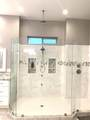 6115 175TH Avenue - Photo 60