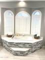 6115 175TH Avenue - Photo 61