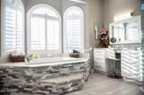 6115 175TH Avenue - Photo 62