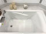 6115 175TH Avenue - Photo 63
