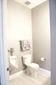 6115 175TH Avenue - Photo 64