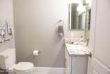 6115 175TH Avenue - Photo 65