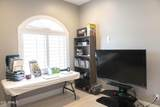 6115 175TH Avenue - Photo 66