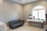 6115 175TH Avenue - Photo 67