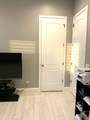 6115 175TH Avenue - Photo 68
