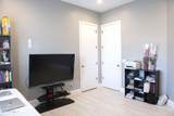 6115 175TH Avenue - Photo 69