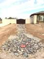 6115 175TH Avenue - Photo 7