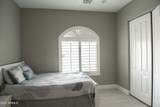 6115 175TH Avenue - Photo 70
