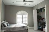 6115 175TH Avenue - Photo 71