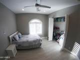 6115 175TH Avenue - Photo 72