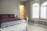 6115 175TH Avenue - Photo 73