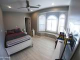 6115 175TH Avenue - Photo 74