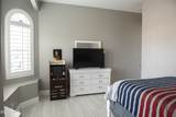 6115 175TH Avenue - Photo 75