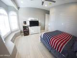 6115 175TH Avenue - Photo 76