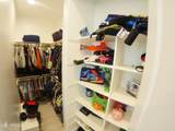6115 175TH Avenue - Photo 77