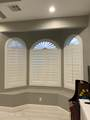 6115 175TH Avenue - Photo 78