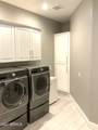 6115 175TH Avenue - Photo 79