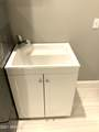 6115 175TH Avenue - Photo 80