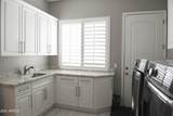 6115 175TH Avenue - Photo 81