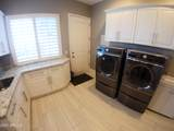 6115 175TH Avenue - Photo 82