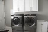 6115 175TH Avenue - Photo 83