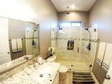 6115 175TH Avenue - Photo 84