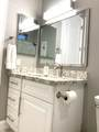6115 175TH Avenue - Photo 85