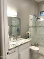 6115 175TH Avenue - Photo 87