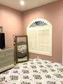 6115 175TH Avenue - Photo 88