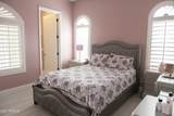 6115 175TH Avenue - Photo 89