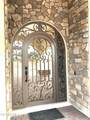 6115 175TH Avenue - Photo 9