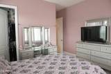 6115 175TH Avenue - Photo 90