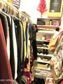 6115 175TH Avenue - Photo 91