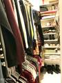 6115 175TH Avenue - Photo 92