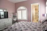 6115 175TH Avenue - Photo 93