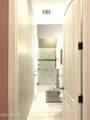 6115 175TH Avenue - Photo 94